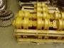 excavator/bulldozer undercarriage parts
