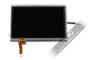 LCD display LTA070B512F