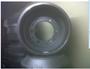 43206-08G11 Nissan brake drum