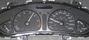 Oldsmobile Alero dash cluster 2002-2004