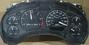 GMC Envoy Dash Instrument Cluster 2000 - 2003