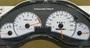 GM/Pontiac Grand Prix Dash Instrument Cluster 2003 #339