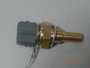TOYOTA Engine Coolant Temperature Sensor