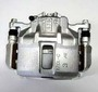 Brake caliper HONDA ACCORD 03 Front Rear