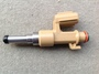 TOYOTA TUNDRA/SEQUOIA Fuel Injector/Nozzle OEM#23250-0S020