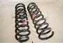 Coil Spring Ford F450 08-12 - photo 0