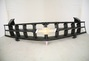 Chevy Camaro Center Grille w/out RS Pkg