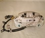 2010 Ford Mustang Front Brake Caliper with pads