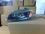 Headlamp  Audi Q7