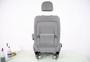 09-12 Volkswagen Passenger Seats
