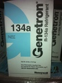 Freon R134A Genetron