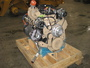 Cummins ISL-T400 Engines New - photo 2