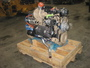 Cummins ISL-T400 Engines New - photo 3