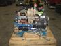 Cummins ISL-T400 Engines New - photo 4
