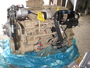 Cummins ISL-T400 Engine New