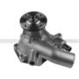 Water Pump 35190