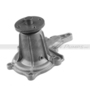 Engine Water Pump 15086
