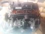 KIA J2 DIESEL ENGINE
