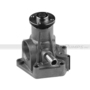 Engine Water Pump  26109