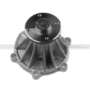 Engine Water Pump 26304