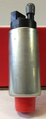 Walbro GSS340 255LPH Universal Intank Fuel Pump