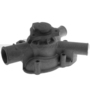 Engine Water Pump 28004 Audi 100 Series 1969-1977
