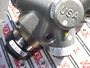 pump original high pressure pump a 272 070 02 01