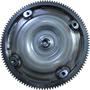 Kia/Hyundai 6T45 Transmission Torque Converter