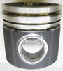 Ford Pistons
