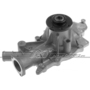 Engine Water Pump 78007