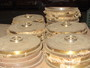 COMPLETE NEW VW PARTS INVENTORY- $160,818 at WD- BUY IT ALL for $64,000