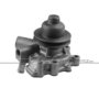 Engine Water Pump 16014 Subaru 1400/Brat