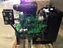 John Deere 4.5 Powertech Complete Engine