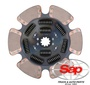 CLUTCH DISC SAP SAP128569D
