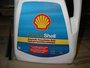 SHELL AUTOMATIC TRANS FLUID