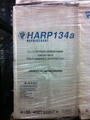 R134A Harp Freon 30 lb cylinder
