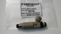 Injector 35310-23700 1