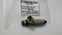 Injector 35310-23700 3