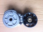 tensioner part No.:1352151