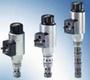 Bosch Standard Valves Compact Hydraulics model KKDER