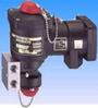 Konan 3-port solenoid valve (poppet valve) 313 series sub-plate type