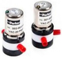 Parker miniature pneumatic solenoid valves