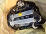 NEW ENGINES SUITABLE GM OPEL HOLDEN VAUXHALL CHEVROLET X22SE ENGINE C