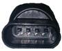 GM GEN 5 4.3L V6 5.3/6.2L V8 FUEL PRESSURE SENSOR