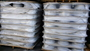 Alloy Wheel_Pallet Packing