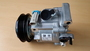 GM Compressor 95371553_01