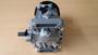 GM Compressor 95371553_04