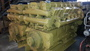 engine caterpillar D398B 66B/75B used - photo 2