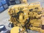 New Caterpillar C15 Complete Tier 4 - photo 1