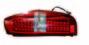 Hyundai MPV H-1 Wagon Tail light